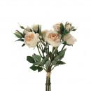 Rose Bund